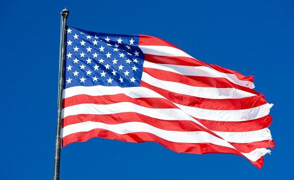 Bandera-Estados-Unidos-Medios