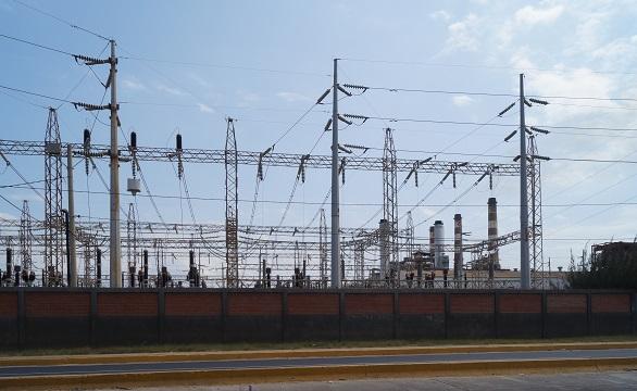 Lineas_de_transmisión_de_energía_eléctrica