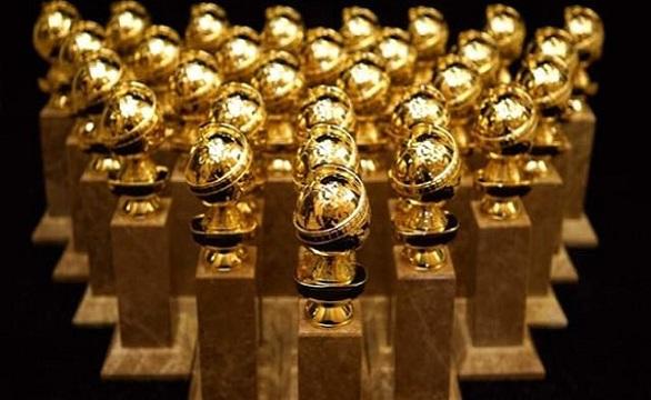 globos de oro