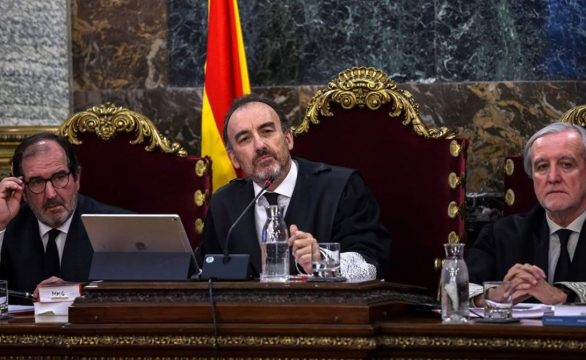 presidente-del-tribunal-del-juicio-proces-manuel-marchena-1551726635556