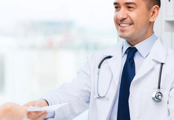medico-c-m