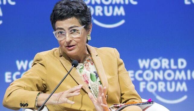 Arancha-Gonzalez-Economico-Mundial-Africa_EDIIMA20200110_0203_20