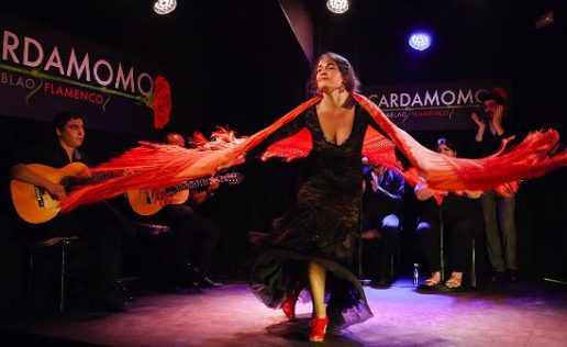 tablao-flamenco-cardamomo