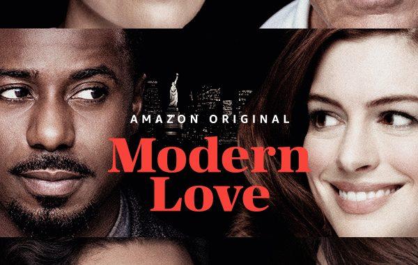 Modern-love-600x381