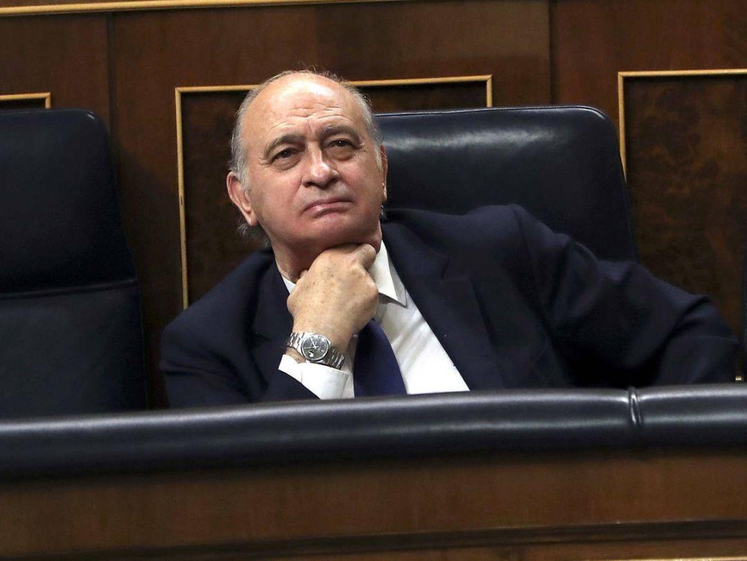 1630686625_012315_1630690186_noticia_normal
